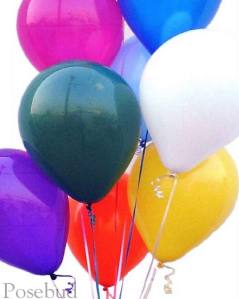 TAPUniversity Blog surpasses 100,000 visits!